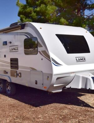 lance 1685 happy camping rv sales