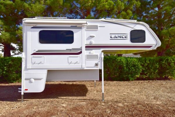 2020 lance 855s happy camping rv sales